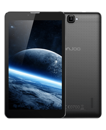 "INNJOO Tablet F5 7"" 3G"